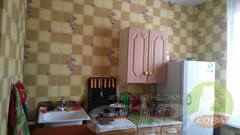 Продажа квартиры, Тугулым, Тугулымский район, Ул. Пионерская - Фото 1