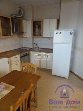 Предлагаем купить однокомнатную квартиру в центре Ростова, . - Фото 1