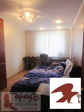 Квартира, ул. Степана Разина, д.14 - Фото 4