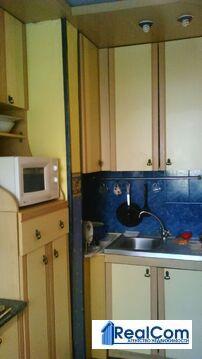 Сдам трёхкомнатную квартиру, ул. Запарина, 32 - Фото 4