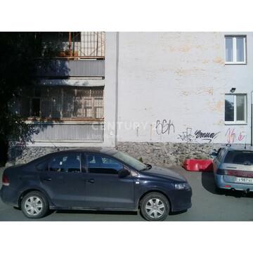 Начдива Онуфриева 24/2 кв 236 - Фото 3