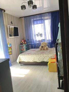 Продаю 2-комнатную квартиру в отличном состоянии - Фото 3
