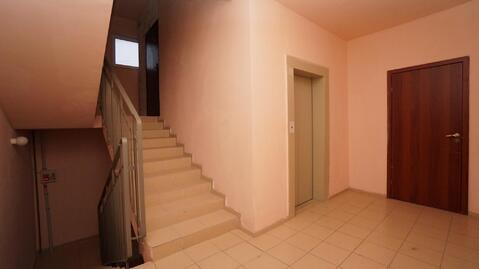 Новая Двухкомнатная Квартира перестроенная в трехкомнатную. Узаконено. - Фото 2