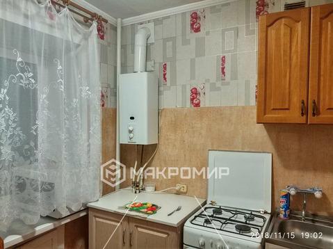 Объявление №66244317: Продаю 2 комн. квартиру. Ухта, ул. Савина, 3,