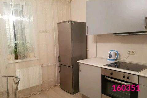 Продажа квартиры, м. Царицыно, 6-я Радиальная улица - Фото 2
