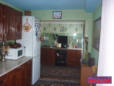 Дом р-он Текстильная - Фото 4