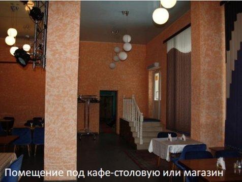 Офисное здание на Подъемной улице - Фото 3