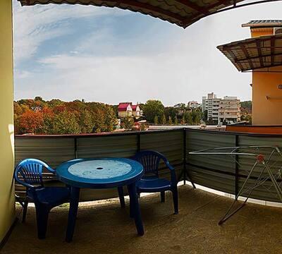 Продам апартаменты в Учкуевке - Фото 3