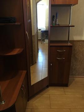Продажа квартиры, Брянск, Ул. Авиационная - Фото 3