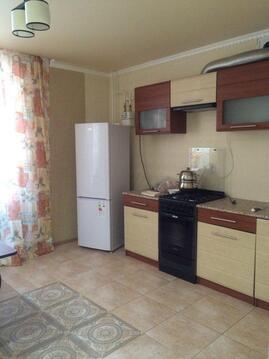 Двухкомнатная квартира на ул.Салиха Батыева 17 - Фото 5