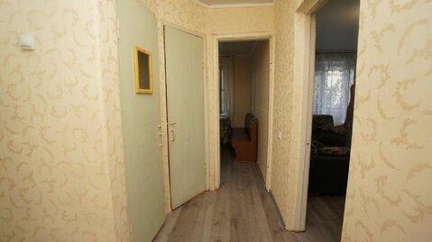 Квартира вблизи от моря, по низкой цене. - Фото 5