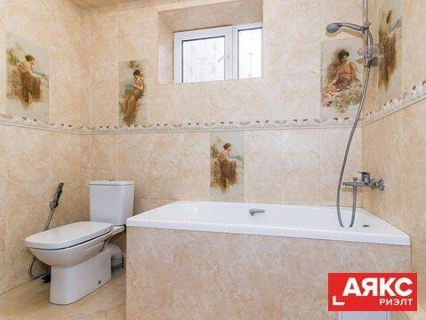 Продается дом г Краснодар, ул им Кропоткина, д 176 - Фото 3