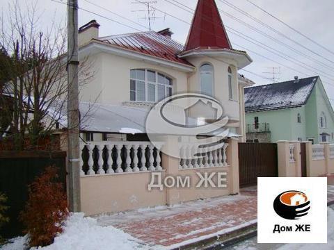 Аренда дома, Троицк - Фото 3