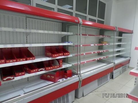 Продажа торгового помещения, Иркутск, Верхняя Набережная ул. - Фото 4