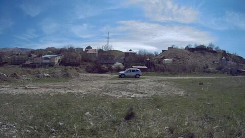 Дачный участок в черте города Кисловодска - Фото 2