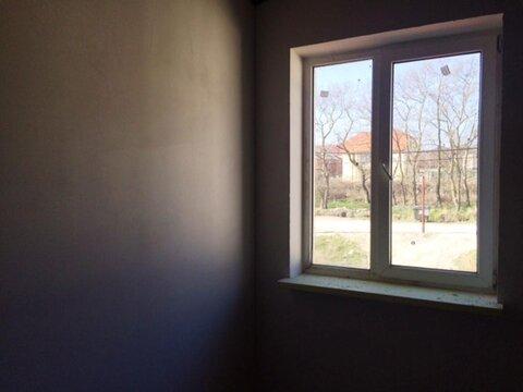 Продам добротный 2-этажный дом 110 м2 в Борисовке г. Новороссийс - Фото 4