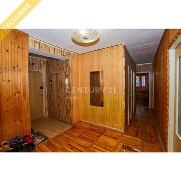 Продажа 2-к квартиры на 10/14 этаже на ул. Калинина, д. 73 - Фото 5