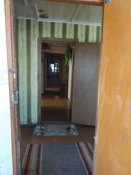 Продажа дома, Незнамово, Старооскольский район - Фото 5