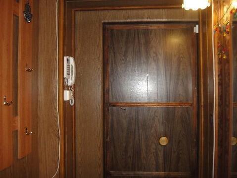 Продажа квартиры, Тольятти, Ул. Ушакова - Фото 1