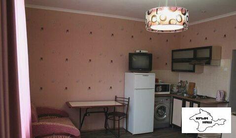 Сдается в аренду квартира г.Севастополь, ул. Коммунистическая - Фото 5