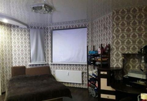 Сдается 2 к квартира в Королеве - Фото 5