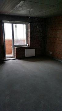 Продается квартира студия в г. Никольское, Советский пр, д. 144 к.2 - Фото 4