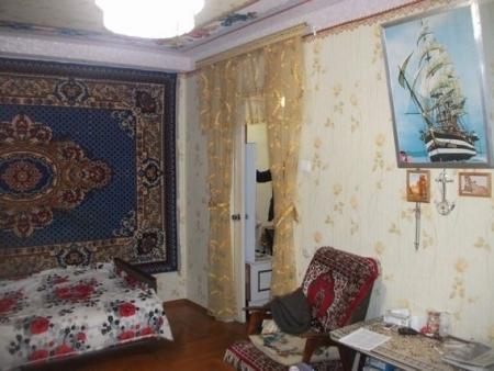 Продажа квартиры, Иноземцево, Ул. 50 лет Октября - Фото 3