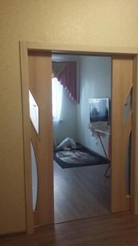 Продажа квартиры, м. Академическая, Ул. Гжатская - Фото 2