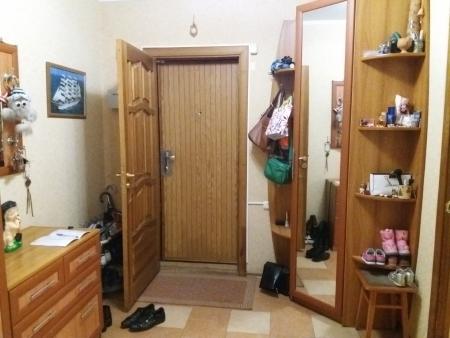 Продажа квартиры, Пятигорск, Ул. Украинская - Фото 2