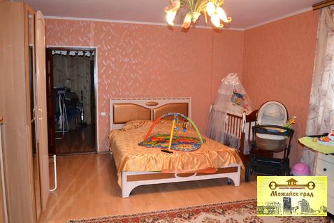 Пpoдаётся часть дома ул.Советская - Фото 2