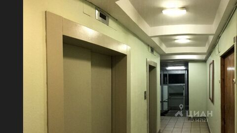 Продажа квартиры, Красногорск, Красногорский район, Ул. Ленина - Фото 2