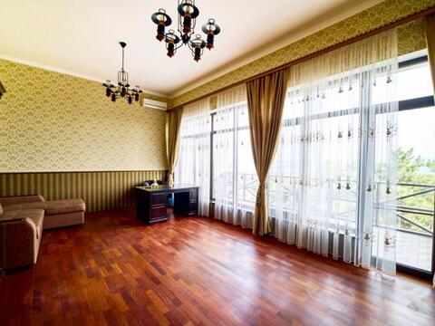 Продажа дома, Севастополь, ст Вишенка - Фото 2
