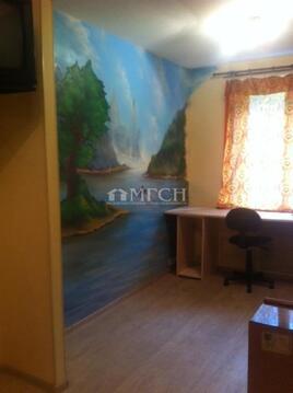 Аренда 2 комнатной квартиры м.Новогиреево (Вешняковская улица) - Фото 1