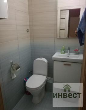 Продается 2 комнатная квартира, Наро-фоминский район, гор.Апрелевка, у - Фото 2
