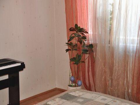 Продажа квартиры, м. Речной вокзал, Ул. Маршала Федоренко - Фото 5