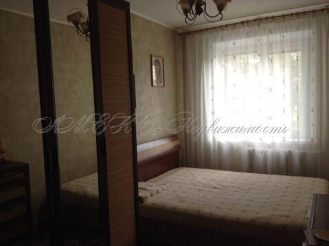 Сдам 2-х комнатную квартиру по пр-кту Менделеева, 23 - Фото 4