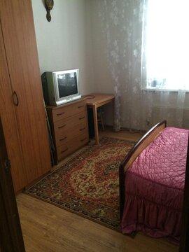 Продается 2х комнатная квартира в г. Мытищи - Фото 4