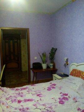 Продажа 2-комнатной квартиры, 51.7 м2, Северный переулок, д. 12 - Фото 4