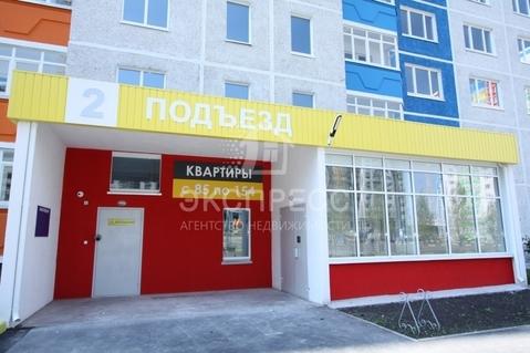 Продам 1-комн. квартиру, Патрушево, Митинского, 3 - Фото 1
