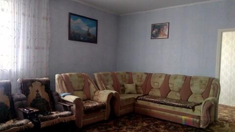 Продается кирпичный дом в хорошем состоянии - Фото 4