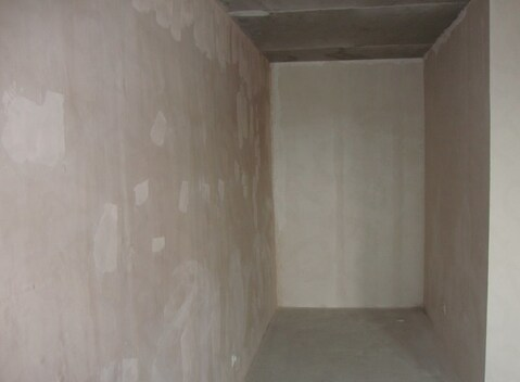 Продажа квартиры, Тюмень, Судоремонтная - Фото 5