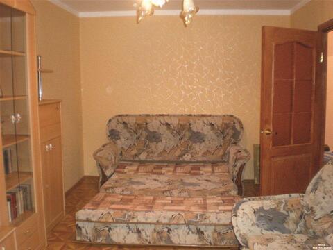 Трех комнатная квартира в кировском районе - Фото 2