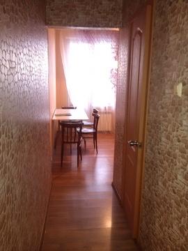 Однокомнатная квартира в Центральном районе - Фото 5