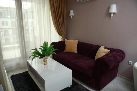 Объявление №1943004: Продажа апартаментов. Болгария