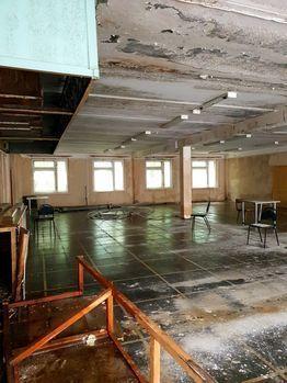 Аренда офиса, Петрозаводск, Проезд Строителей - Фото 2