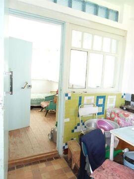Продажа дома, Евпатория, Раздольненское ш. - Фото 4