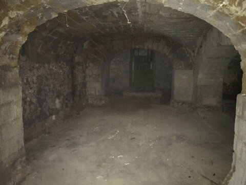 Продается нежилое подвальное помещение в центре Симферополя - Фото 3