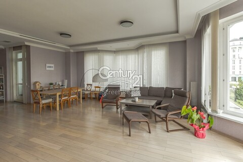 Продажа квартиры, Ул. Береговая - Фото 4