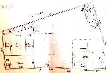 Торгово-производственная база 35 соток (ном. объекта: 11168) - Фото 4