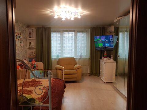 Продажа 3-ех комнатной в Подольске - Фото 1
